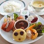 国立科学博物館周辺のレストラン!和食と洋食のおすすめ7選