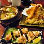 秋葉原駅の居酒屋!肉料理や魚料理のおすすめ20選