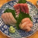 東高円寺駅周辺の居酒屋!肉料理や魚介料理のおすすめ店8選
