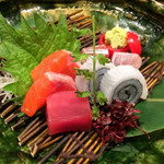 中野坂上駅チカの居酒屋で女子会を!地元の人気店厳選7選