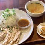 西新宿はタイ料理の激戦区!気軽に入れるおすすめ店7選