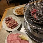 新宿三丁目の絶品焼肉!ランチとディナー別おすすめ7選