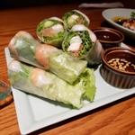 武蔵小杉で本格タイ料理を堪能!駅周辺にあるおすすめ店5選