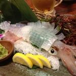 福岡名物を飲み屋で堪能!観光で訪れたい人気の飲み屋20選