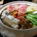 松本で鍋料理が美味しいお店8選!薬膳火鍋やもつ鍋など