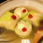 神楽坂の食事はおでんで温まりましょう。おすすめのお店6選