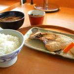 渋谷で美味しい和食ランチを堪能!おしゃれなお店など11選