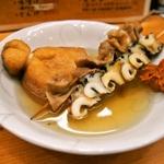 札幌・おでんが美味しいお店6選!すすきの周辺とその他市内