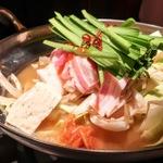 大井町のなべ9選!もつ鍋、水炊きなどジャンル別に紹介