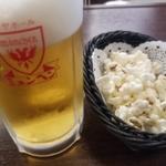 京都のビアガーデンならここ!夏に行きたい人気店10選