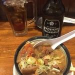 東武練馬でおすすめの居酒屋6選!安くて美味しい人気店