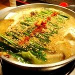【大阪】福島はなべの穴場スポット!宴会にも食事にも良いお店13選