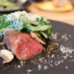 大名古屋ビルヂングのレストランは粒ぞろい!おすすめ店9選