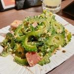 梅田で味わう沖縄料理!ランチの人気店や居酒屋など10選