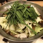 武蔵小杉で鍋料理を楽しもう!個室完備店や食べ放題など6選
