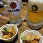 東岡崎の絶品居酒屋!地元客に人気のおすすめ8選