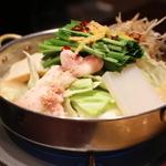 渋谷で鍋!デートにおすすめのお店10選を紹介