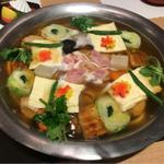 梅田は絶品鍋の宝庫!個性あふれるおすすめ店10選