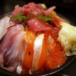 【新宿】ランチが安い人気店20選!千円以内で味わう最強コスパランチ