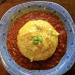 直島の美味しいランチならここ!カフェや和食の人気店15選