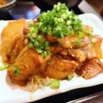 半蔵門の美味しい居酒屋さん7選!和食や世界のグルメを紹介