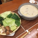 新宿三丁目の鍋は絶品揃い!とびきりのおすすめ店10選