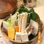 大阪の名物鍋料理を食べ尽くそう!地元で人気のお店20選
