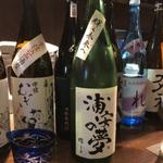 新浦安で人気の居酒屋はここ!海鮮料理などおすすめ6選