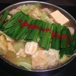 新宿で鍋を食べよう!個室でゆっくり楽しめるお店10選