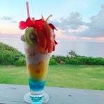 石垣島のカフェ20選!ランチ・スイーツ・夜カフェの人気店