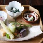強羅駅周辺のおすすめランチ8選!和食や洋食の人気店を紹介