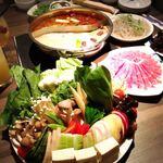 恵比寿のなべ料理20選!デートや会食におすすめの名店掲載