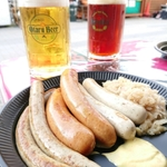 札幌のビアガーデンで美味しいビールを!おすすめのお店8選