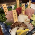 【那覇】沖縄料理の居酒屋18選!海鮮・肉料理のおすすめ店