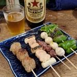 西荻窪で美味しくて安い居酒屋はここ!おすすめのお店20選
