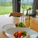 星野リゾートトマムの絶品レストラン!おすすめ店7選