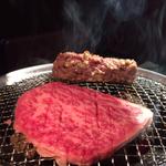 彦根城周辺の美味しい焼肉店10選!近江牛が楽しめるお店も