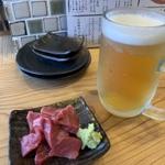 鶴橋の飲み屋ならここ!ひとり飲みから宴会まで利用シーン別10選