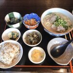 沖縄で沖縄料理が楽しめる居酒屋ならここ!おすすめ10選