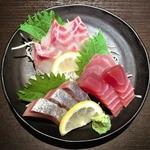 六甲道の居酒屋7選!海鮮料理や焼き鳥など地元で人気のお店