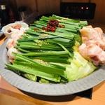新橋でなべを食べるならここ!人気のなべ料理ジャンル別14選