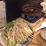 仙台でなべならここ!家族で楽しめるなべのおすすめ店15選