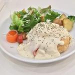 ららぽーと横浜のレストラン10選!ランチ・スイーツのおすすめ店