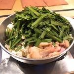 中洲でもつ鍋を食べるならここ!おすすめ人気店10選