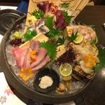 青葉台の居酒屋10選!海鮮料理や肉料理など人気店を紹介