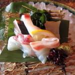 山海の幸を味わう!糸島レストランの厳選ランチ10選