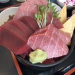【神奈川】三崎港周辺でランチを食べるならここ!おすすめ9選