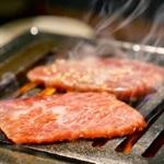 上野の個室がある焼肉屋さん12選!黒毛和牛や韓国料理など