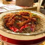 新大阪で焼肉が美味しいお店10選!韓国料理のおすすめも