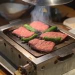 川崎でおすすめの焼肉店20選!コスパの高い人気店を紹介